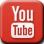 Sferex на YouTube